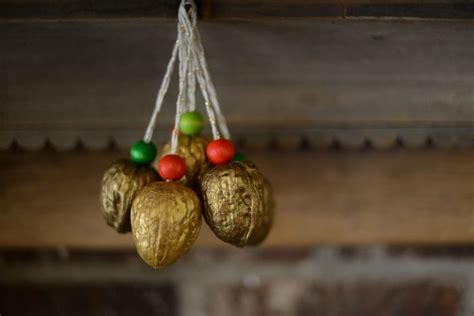 walnuts small things holiday ideas pinterest
