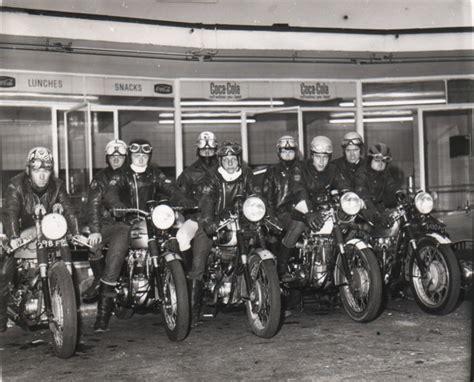 änderung Von Motorradbekleidung by Aussenwirkung Von Motorradbekleidung