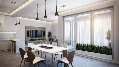 appartments in germany apartment in germany by alexander zenzura 8 homedsgn