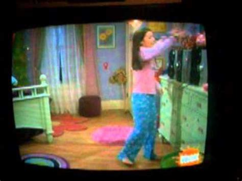 drake and josh bedroom megan s room drake josh youtube