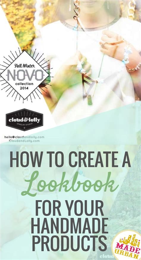 How To Start A Handmade Jewelry Business - 572 best handmade jewelry selling tips images on