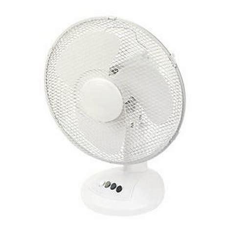 where can i buy a fan where can you still buy a fan in cheltenham