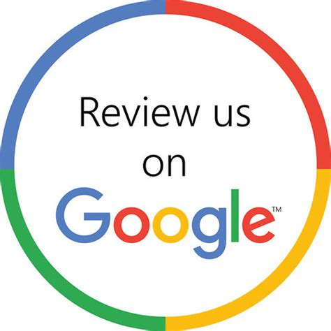 business care  google reviews american funding solutions