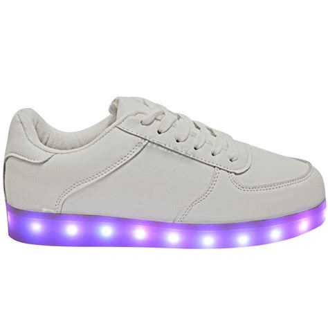 womens led light up shoes womens led light up shoes 28 images womens light up