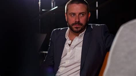 jeremy scahill jeremy scahill we re programmed arts culture al
