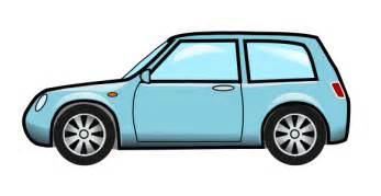 car cliparts free clipart and others inspiration