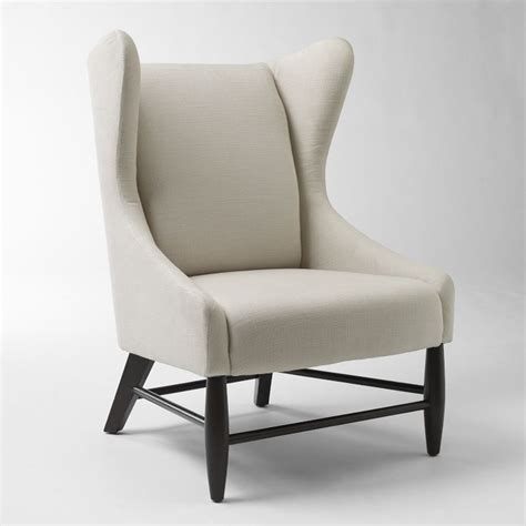 Inexpensive Wing Chairs Page Not Found Cococozy
