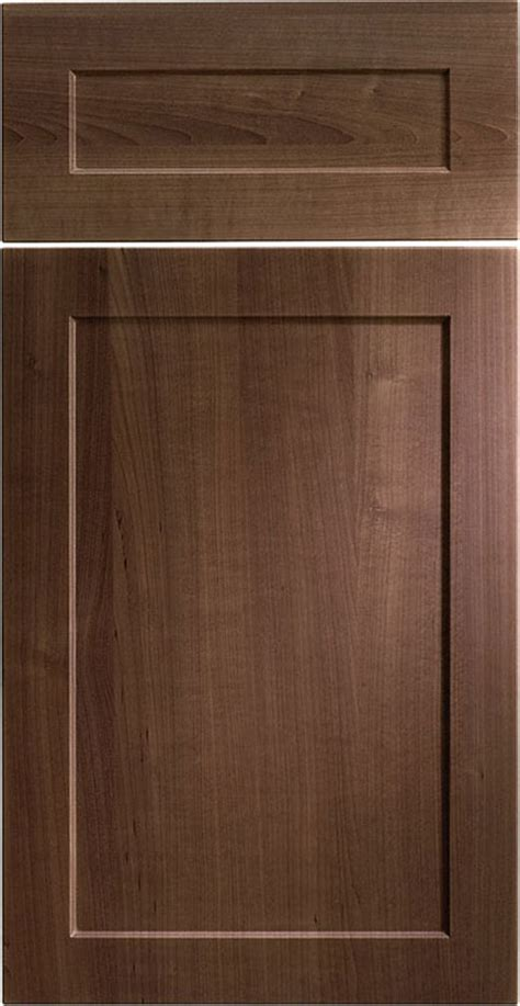 Laminate Cabinet Doors Contemporary Laminate And Thermofoil Door Styles Cwp