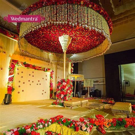 indian wedding flower decoration photos indian wedding and mandap decoration ideas and themes weddings