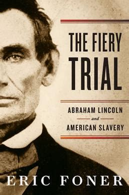 encyclopedia of world biography abraham lincoln the fiery trial wikipedia