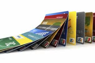 reducing credit card declines expiration dates spreedly