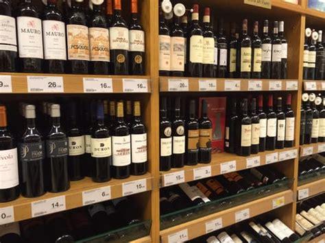 supermercado corte ingl s supermercado el corte ingl 233 s grocery avenida diagonal