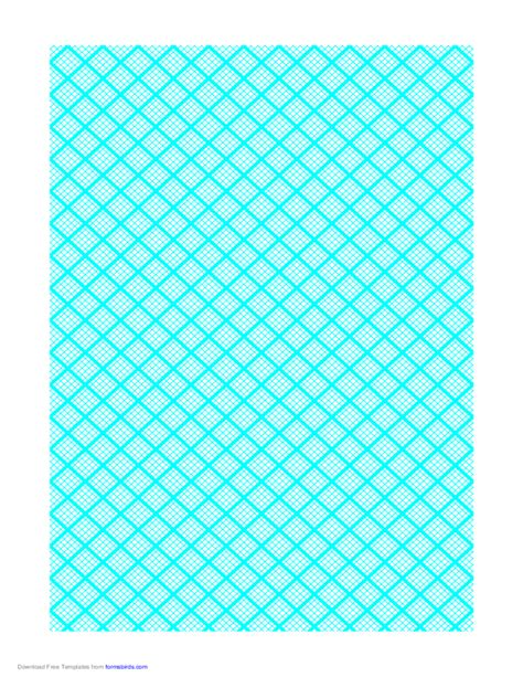 Quilting Graph Paper by Graph Paper For Quilting With 5 Lines Per Cm And Heavy