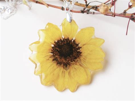 Preserved Flower Black Real Best Choice To Decorate Room 346 best images about diy resin shrinky dink tutorials on