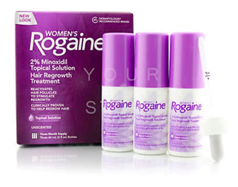 does rogaine foam for women work picture rogaine for women does women s rogaine work reviews