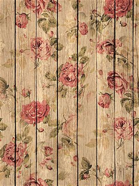 wallpaper tumblr vintage for iphone image result for fondos de pantalla vintage rosa