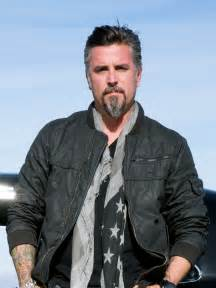 Fast And Loud 301 Moved Permanently