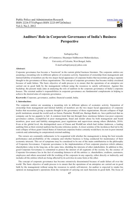 cover letter corporate governance mfawriting332 web fc2 aviation resume writing