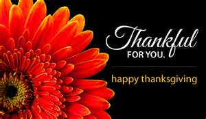 thankful for you thanksgiving holidays ecard free christian ecards greeting cards
