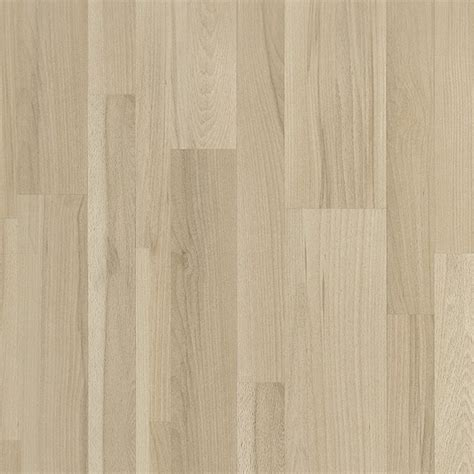 light parquet texture seamless 05255