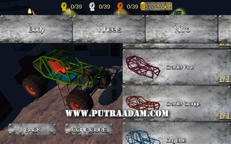 download game wipeout mod apk offroad wipeout v1 2 4 mod apk terbaru unlimited money