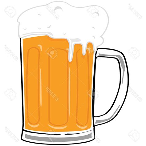 cartoon beer cartoon beer mug www pixshark com images galleries