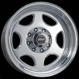 Weld Forged Truck Wheels Weld Wheels And Weld Racing Wheels