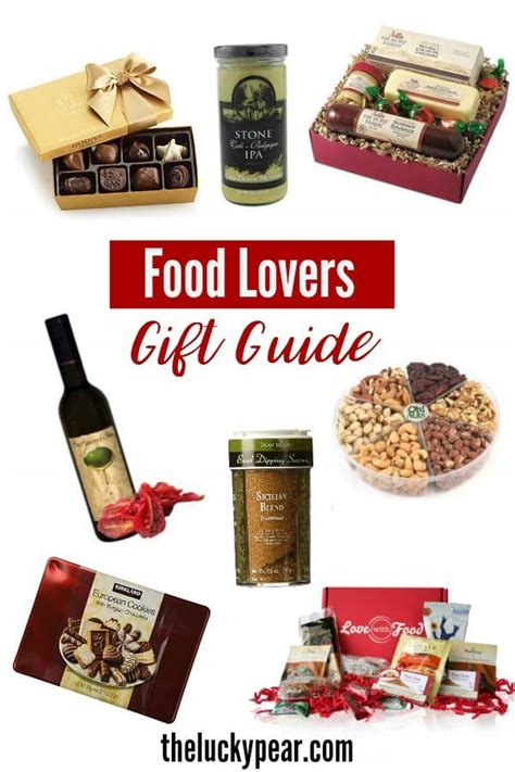 21 kitchen essentials a gift guide from food bloggers saucy pear gift guide kitchen essentials