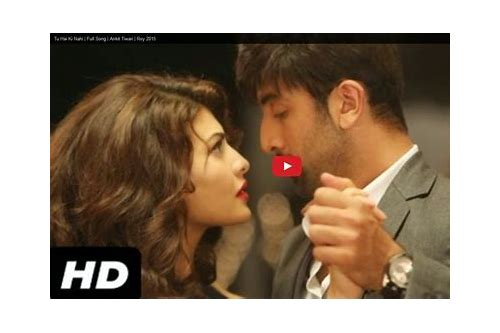 tu hai ki nahi ringtone download pagalworld
