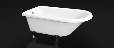 what is the best bathtub to buy 28 images hot tub