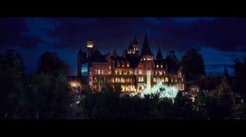 the great gatsby tv movie trailer ispot.tv