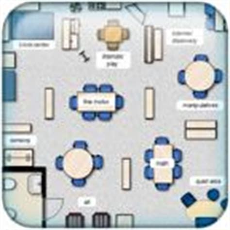 ecers classroom floor plan 112 best images about classroom layout on pinterest day
