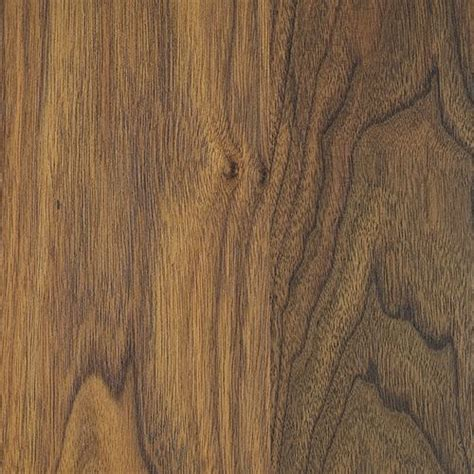 Wood Countertop Home Depot by Black Walnut Heirloom Wood Countertops At Home Depot