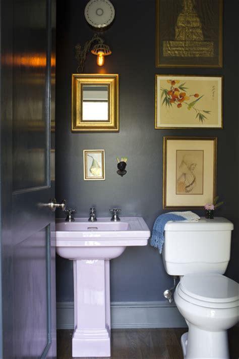 farrow and ball bathroom ideas farrow ball hague blue photos design ideas remodel