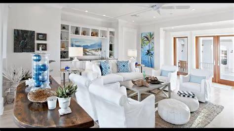 home design inspiration gallery beach home design inspiration 22