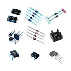 data dioda in4007 power diode power diode suppliers manufacturers in india