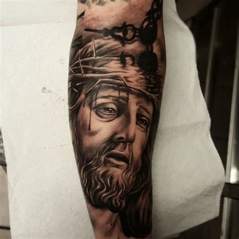 nathan tattoo designs nathan hebert find the best artists