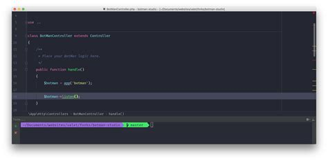 theme editor phpstorm christoph rumpel blog talks and books