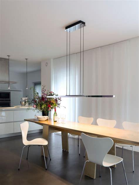Wohnkultur Bonn Möbel by Pendelleuchte Esstisch Modern Haus Ideen
