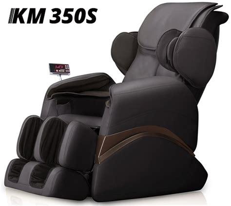 sillon terapeutico sill 243 n de masaje komoder km350 therapeutic