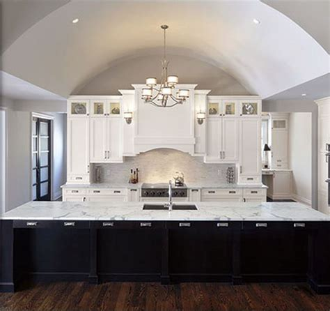 Kitchen Craft Cabinetry In San Diego Ca City Cabinets San Diego