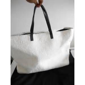 bag sac de chanel