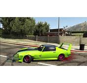 Drift Gta Skyline Comment Togta Car Icon Nissan Airplanes