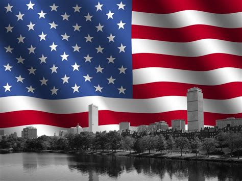 Us Flag Wallpaper American Wallpaper