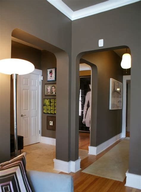 dc8451535 4 0 gray wall color 63 best images about paint color on paint colors deco furniture and olive green walls