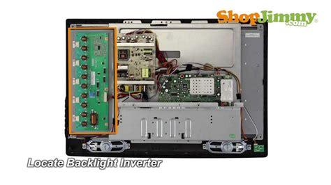 Inverter Backlight Board Lcd Tv Sony Klv 32bx300 cmo vit70063 50 backlight inverter boards replacement