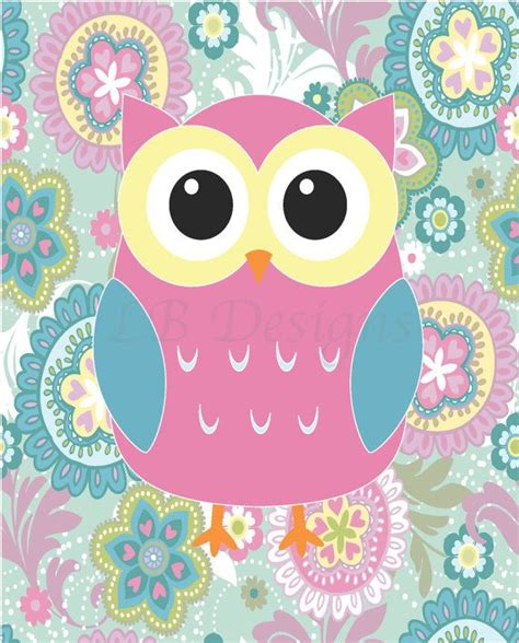 wallpaper pink owl 104 best images about cute little owls on pinterest