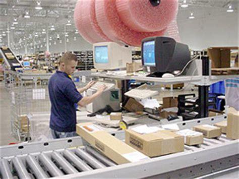 warehouse workstation layout ergonomic workstation and seating design factors