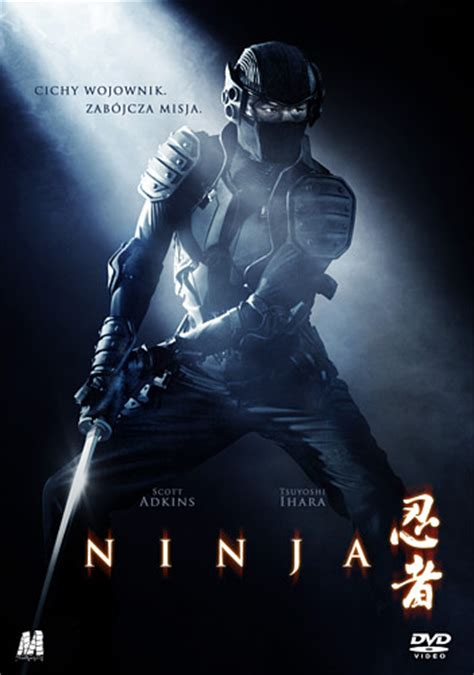 film complet ninja assassin related keywords suggestions for ninja movie 2009