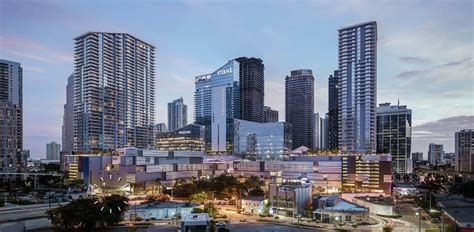 New Construction Floor Plans brickell city center sales and rentals miami properties